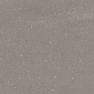 Ash Concrete