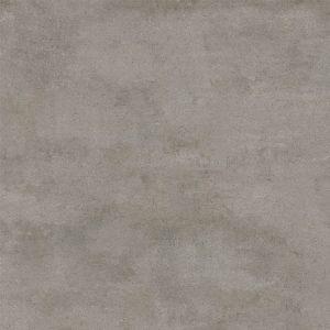Grey Earth